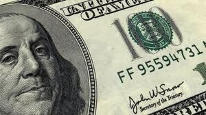 100 dollar bill_preview