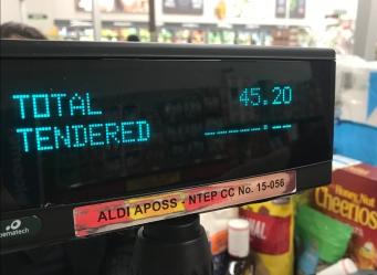Aldi Total wk 3