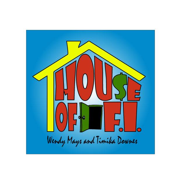 New-House-logo