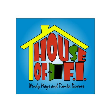 New-House-logo